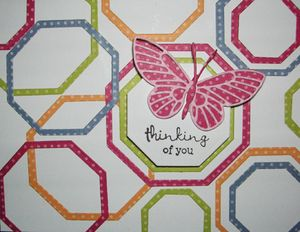 Butterfly-Octagons-1