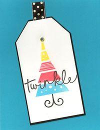 PB-Twinkle-Tree