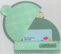 Hat-gift-card-3