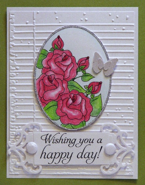 Wishing-You-a-Happy-Day