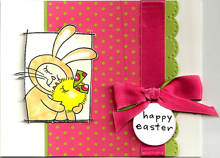 Easter-Hugs-1
