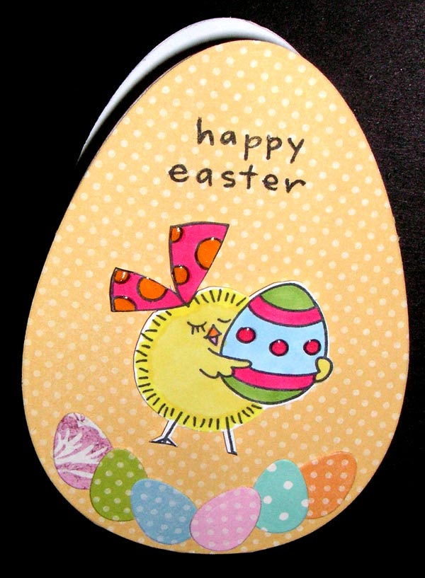 Easter-Egg-Candy-Box