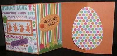 Polka-dot-egg-open