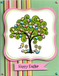 Outlines-Easter-Egg-Tree