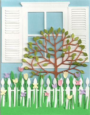 Window-shutters-grassland