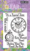 Special-Time