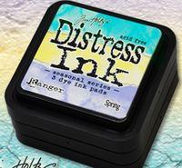 Distress-Ink-Pad-Spring-2012