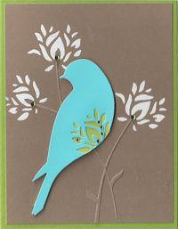 Bird-Wild-Blooms