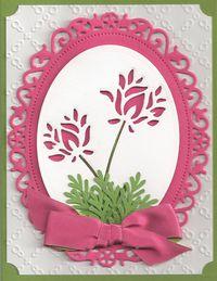 Pink-Wild-Blooms