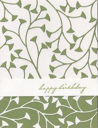 Flutter-Vine-Green-White