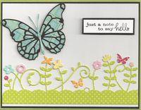 Summer-Border-Butterfly