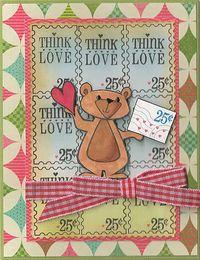 Bear-with-heart