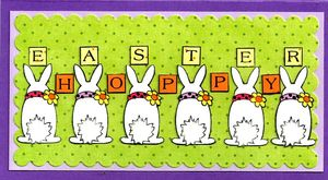 Hoppy-Easter-Bunnies