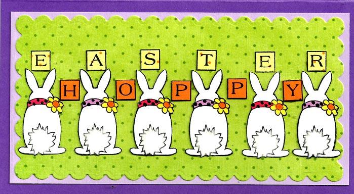 Hoppy-Easter-Bunnies