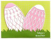 PS-Easter-Egg-die-2