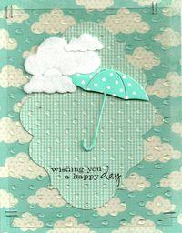 Umbrella-with-rain