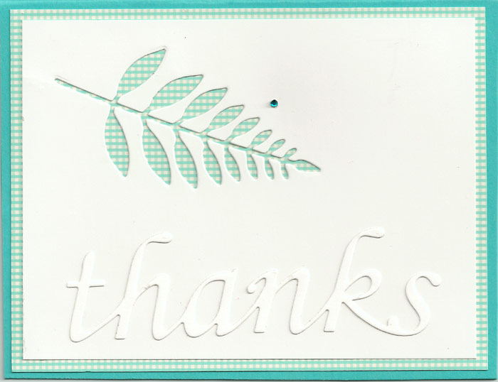 Teal-Thanks-with-leaf