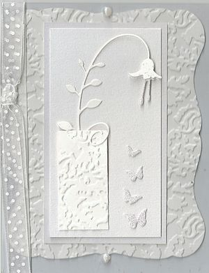 Fucshia-Stem-Clear-Card