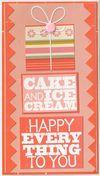 Happy-Everything