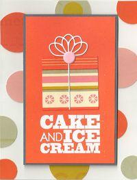 Cake-and-ice-cream