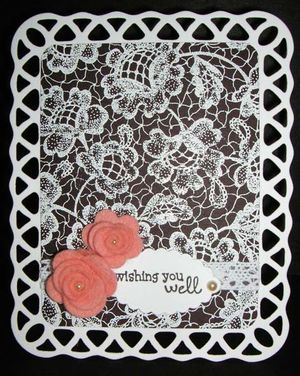 PB-Floral-Thread-Lattice-Ra