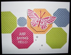 Butterfly-Octagons-2