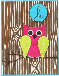 Clever-Owl