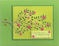 Grove-Branch-Leaves