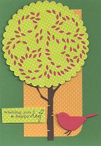 Swirly-Tree-Bird