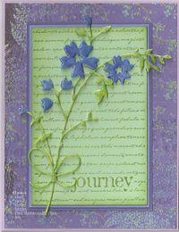 Purple-Journey