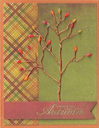 Leafy-Branch-Tree