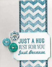 Just-a-Hug