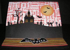 Halloween-Hill-card