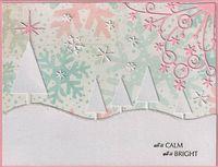 Tree-Line-Snowflake-Corner