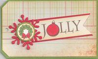 Tag-Jolly