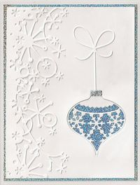 Frostyville-Ornament-Bow