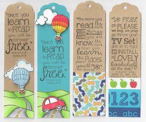 4-Single-Bookmarks