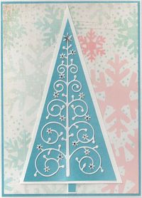 Snowflake-Tree-2
