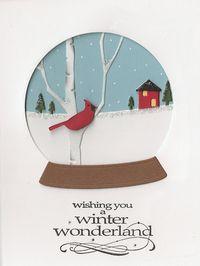 Snow-Globe-Birch-Tree