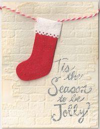 Stocking-Tis-Season-stamp