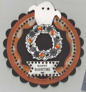 Spooky-wreath-round
