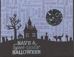 MITI-Halloween-Hill-2
