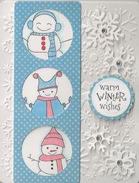 3-snowmen-in-windows