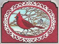 Cardinal-on-Tree