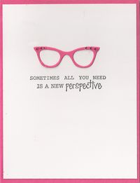 New-Perspective