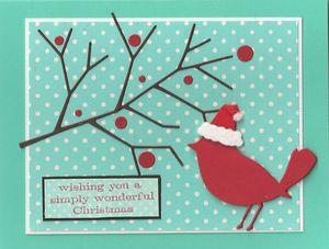 Winterberry-Tree-bird