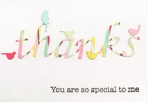 Thanks-Birds-card