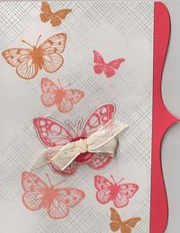 Butterfly-opening
