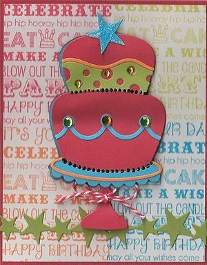 TE-Birthday-Cake