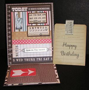 Easel-card-with-greeting